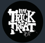 Play Trick-or-Treat™